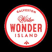 Best Island 2017